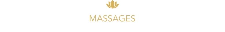 massages-01-01-01
