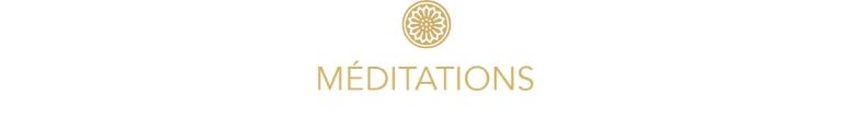 meditations-01-01-01